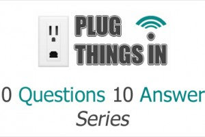 10 Questions 10 Answers Round 1 &#8211; Tethering, WA State Internet, Mbps to Kbps &#038; More&#8230;