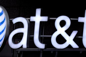 ATT & Other Major Carriers to Block Stolen Phones