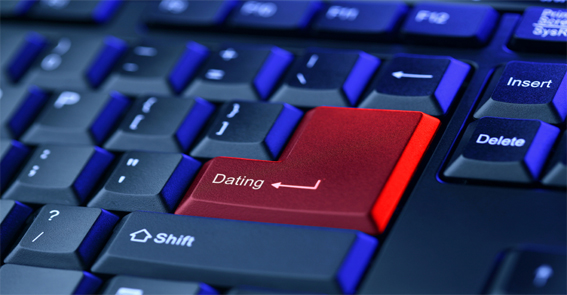 How to Date Online Safely